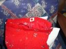 variabler Bund auch an der roten Hose