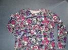 Jersey Shirt Nr. 1