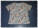 T-Shirt_14
