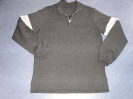 Sweatshirt für den Herrn