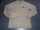 Sweatshirts Nr. 2 und 3 für den Herrn