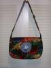 Taschen Entwurf für den Round Robin 2010