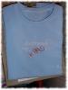 Shirt in Größe 140
